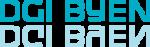 Logo_DGI-BYEN